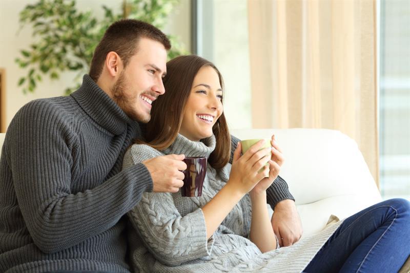 mietverwaltung der richtige mieter f r ihr mietobjekt andrea reis iv reis. Black Bedroom Furniture Sets. Home Design Ideas